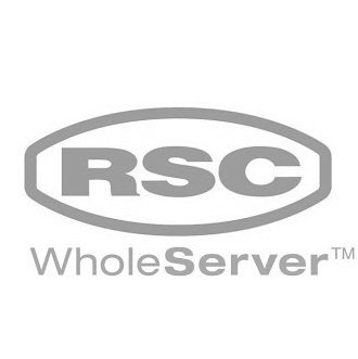 RSC-whole-server-download-1