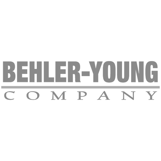 behler-young-logo-1