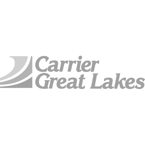 carrier-great-lakes-logo-1