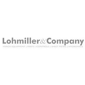 lohmiller-_-co-cropped-logo-Header-1