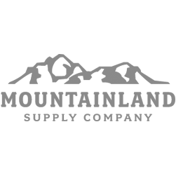 mountainland-supply-co-1