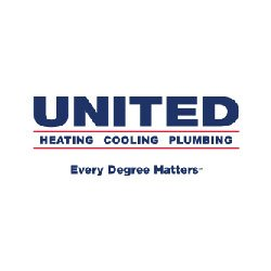 United Heating & Cooling